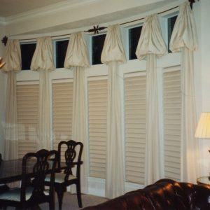 27. Other Window Treatment 1