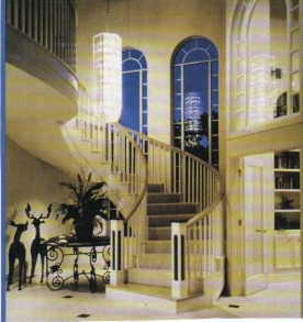 8. Other Staircase 1