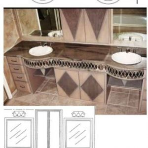 Bathroom Plans